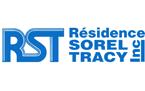 CHSLD Résidence Sorel-Tracy